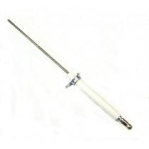 Electrodes & Probes