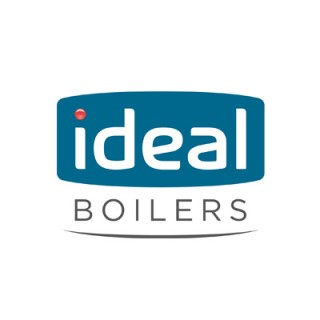 Ideal Spares