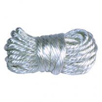 Glass Fibre Rope