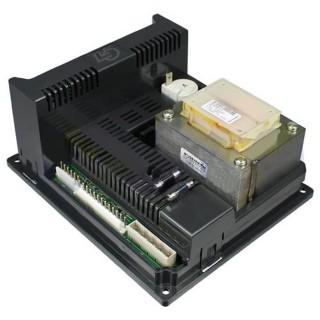 PCB / Control Box