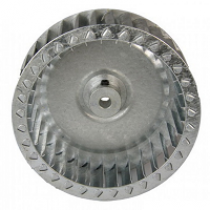 Fan Impellor