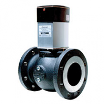 Powerseat Valves & Actuators